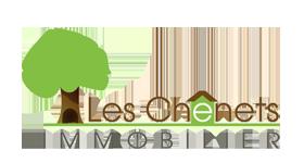Les Chênets Immobilier - IMMOBILIER SAMOENS - MORILLON - VERCHAIX - SIXT FER A CHEVAL - LA RIVIERE ENVERSE