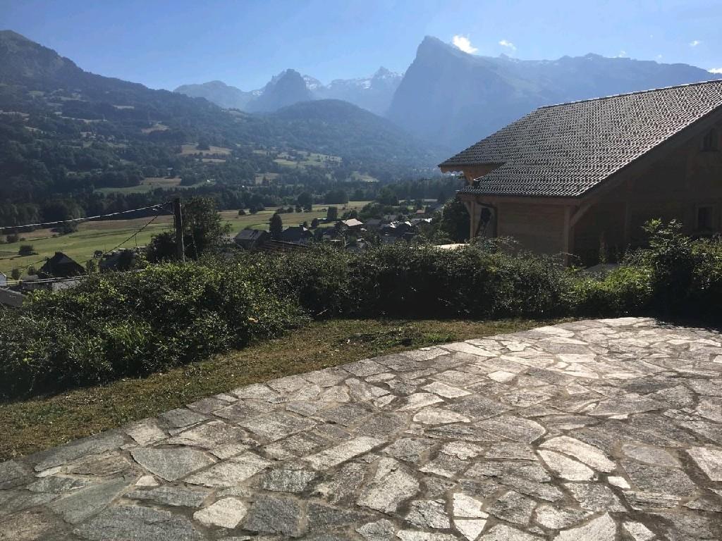 Maison - Chalet - Ferme - MORILLON