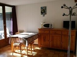 Apartment - MORILLON LES ESSERTS