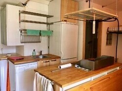 Apartment - MORILLON LES ESSERTS