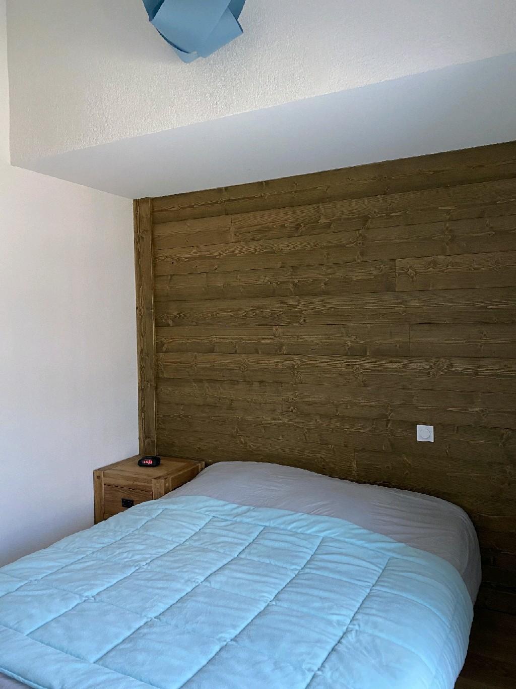 Apartment - MORILLON