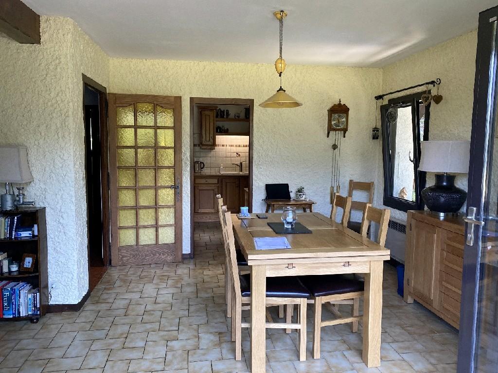 Maison - Chalet - Ferme - TANINGES